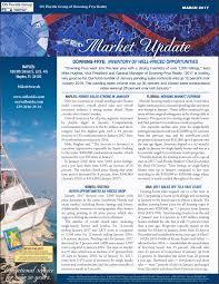 southwest florida real estate news