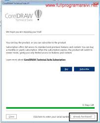 corel draw x6 has switched to viewer mode free download for corel draw x7