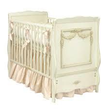 nursery decors u0026 furnitures designer baby furniture australia in