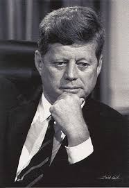 46 best john f kennedy images on pinterest the kennedys john f