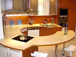 mortier de cuisine en marbre mortier de exotique et pilon armoire cuisine en bois brun