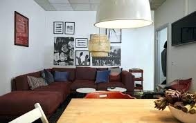 dining room ideas 2013 tv size for bedroom bedroom large size of unit dining room
