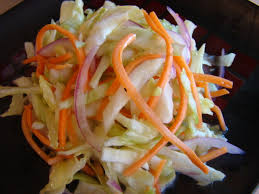 texas sweet u0026 sour cole slaw recipe coleslaw mix cole slaw