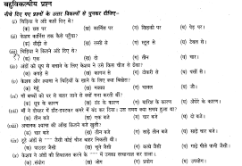 ncert solutions for class 6 hindi chapter 3 न द न द स त