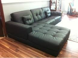 Second Hand Sofa by Malaysia Home Decoration Directory Used Furniture Sales Second