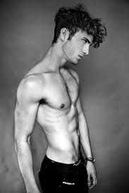 Human Anatomy Male 29 Best Inspiration Images On Pinterest Men Male Models And