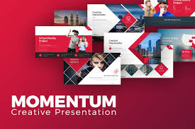 4731 best graphic design images momentum creative presentation by brandearth on envato elements