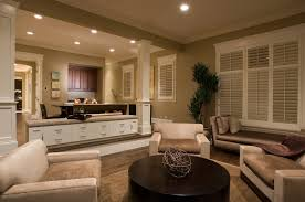 Interior Home Columns by Basement Stand Alone Columns Ideas Basement Masters