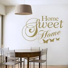 collection sweet home decor photos the latest architectural