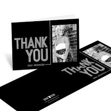thank you cards for graduation friendship what to write in graduation thank you cards to family