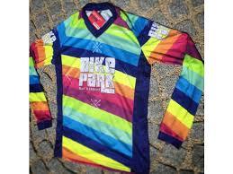 radtrikot designen design your own downhill jersey custom teamwear renerosa