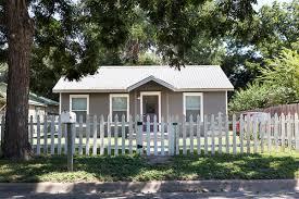 austin small houses u2013 part 1 appraisal iq