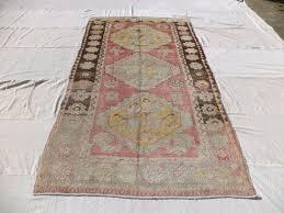 25 best turkish carpets ideas on pinterest istanbul market