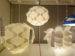 Ikea Light Fixtures by File Hk Cwb Park Lane Basement Shop Ikea Lighting 3 Ceiling Lamps