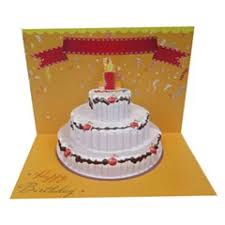 custom pop up cards personalized 3d cards u0026 greeting cards make