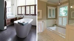 Ideas For Bathroom Window Treatments Bathroom Privacy Window Attractive 7 Treatment Ideas For Bathrooms