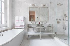 Small Bathroom Large Tiles Best Tile For Small Bathroom Modern Bathroom Tiles Ideas For Small