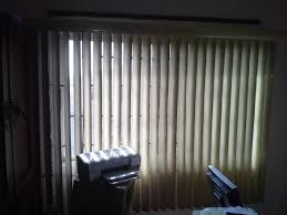different types of window blinds home furniture and décor