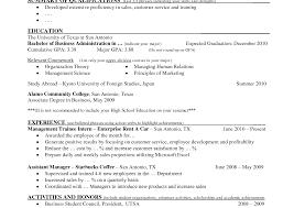 nursing student resume objective sle nursing student resumeective imposing center for human rights