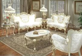 Luxurious Living Room Furniture Luxury Furniture Royal Furniture Living Room Sets Luxury
