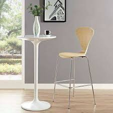 home decorators collection madelyn 41 in natural bar 28 33 beige bar stools kitchen dining room furniture