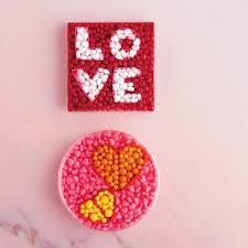 candy valentines candy crush valentines martha stewart