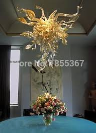 Hurricane Lamp Chandelier Online Buy Wholesale Glass Hurricane Lamps From China Glass