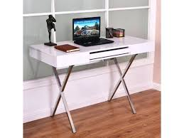 Diy Metal Desk Metal Frame Desk Computer Desk Laptop Table Workstation Metal