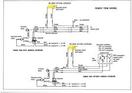 boat fuel gauge wiring diagram gooddy org