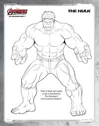 coloring avengers captain america coloring pages color zini