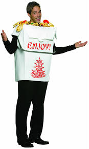 funny womens halloween costumes 15 best costumes images on pinterest costumes halloween ideas
