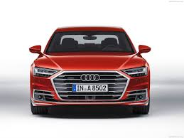 audi headlights poster audi a8 2018 pictures information u0026 specs