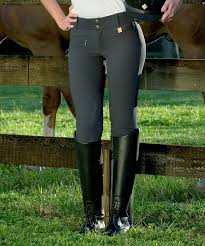 The Pants Barn 103 Best Discount Barn U0026 Riding Clothing Images On Pinterest