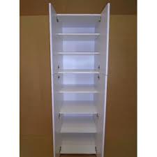 12 deep pantry cabinet tc278412 27 wide 84 high 12 deep pantry