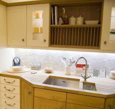 kitchen design rustic kitchen modern kitchen design rustic kitchen designs kitchen