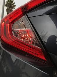 nissan 370z jdm rear fog lamp rear fog lights 2016 honda civic forum 10th gen type r