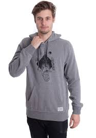 element manual grey heather hoodie impericon com worldwide