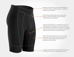 bike riding vest best cycling shorts compression design