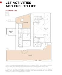contemporary designer 2 bedroom apartments at siddhivinayak by