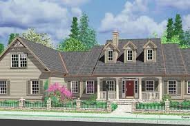 simple colonial house plans mesmerizing simple colonial house plans contemporary best ideas