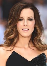 ombre style for older woman best new ombre hairstyles celebrity focus trendsurvivor