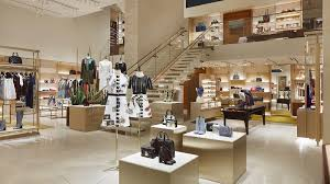 Home Design Outlet Center Miami by Louis Vuitton Miami Design District Store United States