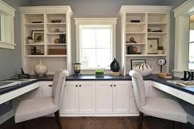 kitchen cabinets san jose ca custom cabinets online uk rta bathroom san jose gammaphibetaocu com