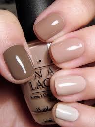 deliciously creative chocolate nail designs