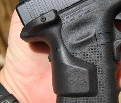 gun review glock 31 gen 4 357 sig glock 357 sauce anyone my