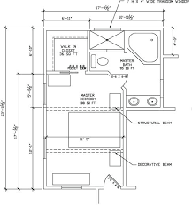 master suite plans master bedroom and bathroom layouts free bathroom plan design ideas