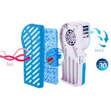 Desk Top Air Conditioner Aliexpress Com Buy Bevigac Portable Mini Air Conditioner Fan