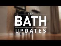 the 25 best easy bathroom updates ideas on pinterest bathroom