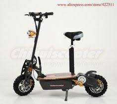 will electric razor scooters be on amazon black friday razor e300s seated electric scooter best electric scooter for
