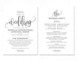 wedding announcement template template wedding announcement template